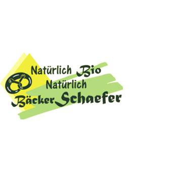 logo_baeckerei_schaefer