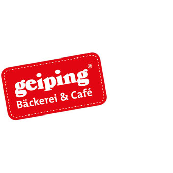 logo_geiping