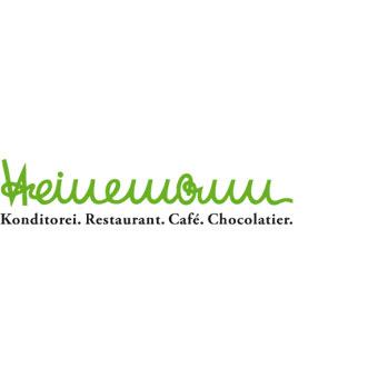 logo_heinemann