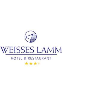 logo_hotel_best_western_weisses_lamm