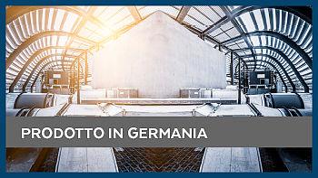 prodotto_in_germania
