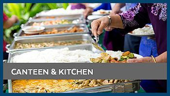 preview_kitchen