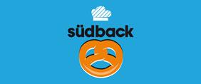 Suedback_2019