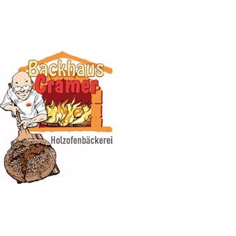 [Translate to Englisch:] logo_backhaus_cramer