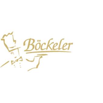 [Translate to Englisch:] logo_boeckeler