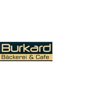 [Translate to Englisch:] logo_burkard