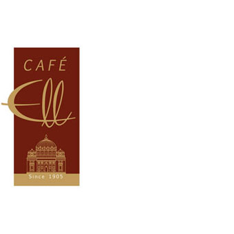 [Translate to Englisch:] logo_cafe_ell