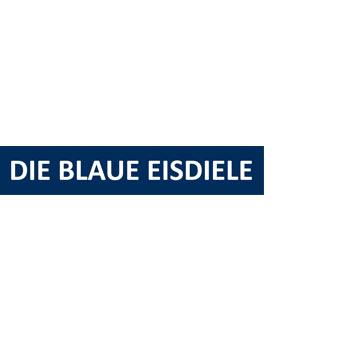 logo_die_blaue_eisdiele