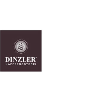 [Translate to Englisch:] logo_dinzler