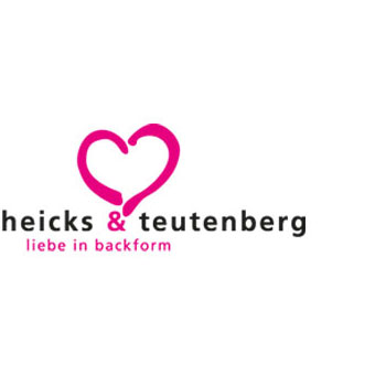 [Translate to Italienisch:] logo_heicks_teutenberg