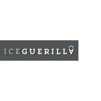 [Translate to Englisch:] logo_iceguerilla