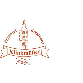 [Translate to Englisch:] logo_klinkmueller