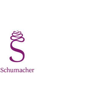 [Translate to Englisch:] logo_patisserie_schumacher