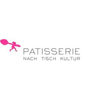 [Translate to Italienisch:] logo_patisserie_walter