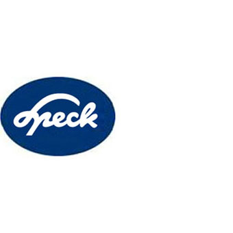 [Translate to Englisch:] logo_speck