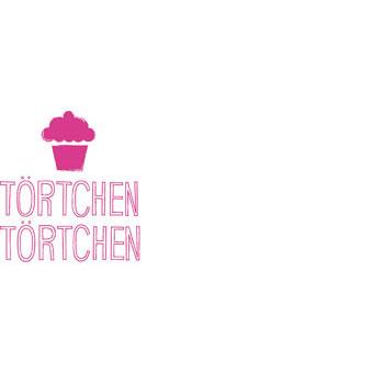 [Translate to Englisch:] logo_toertchen