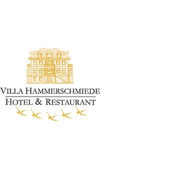 [Translate to Englisch:] logo_villa_hammerschmiede