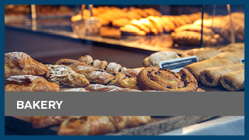 preview_bakery