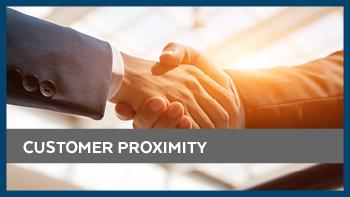 vorschau_customer_proximity