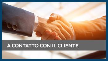 a_contatto_con_il_cliente