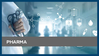 preview_pharma